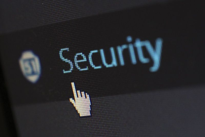 Knowing how to protect yourself from identity theft is very important